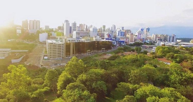 brasil-paraguai-e-argentina-estao-com-mesmo-horario