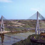 Nova Ponte entre Brasil e Paraguai será lançada em maio