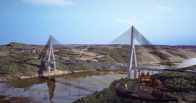 nova-ponte-entre-brasil-e-paraguai-sera-lancada-em-maio