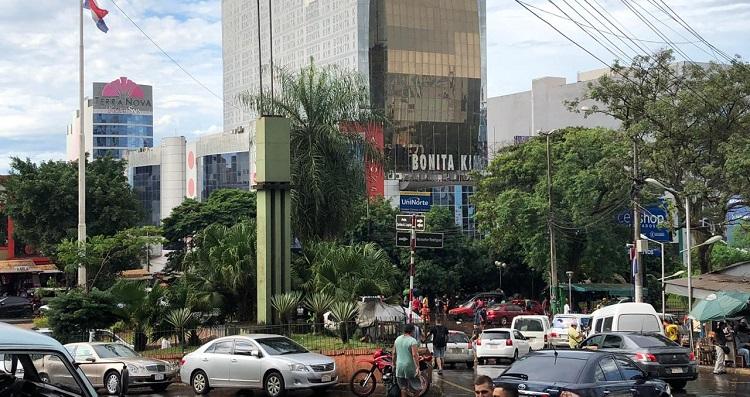 comercio-governo-do-paraguai-anuncia-medidas-de-auxilio
