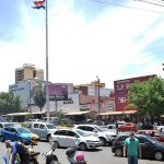 Prefeitura de Ciudad del Este fecha mais lojas desonestas
