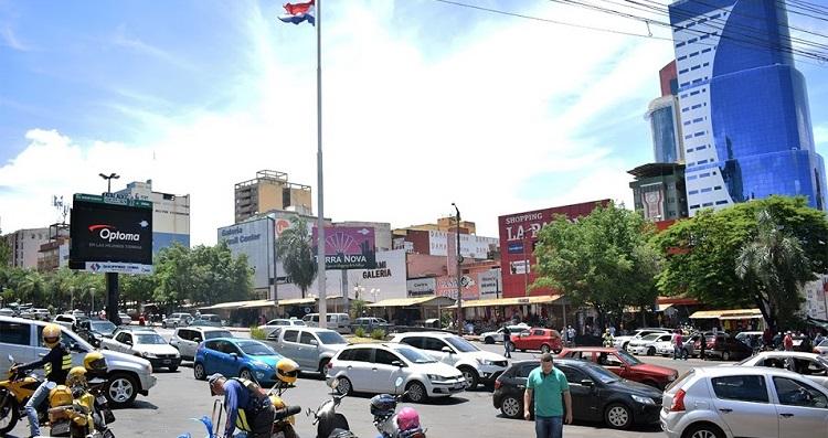 prefeitura-de-ciudad-del-este-fecha-mais-lojas-desonestas