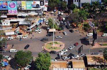 Mais de 5 mil lojas paraguaias devem aderir ao Black Friday