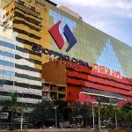 Oficial: Cota de compras no Paraguai sobe para US$ 500