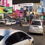 Lojas de Ciudad del Este abrem no dia 3 de fevereiro?