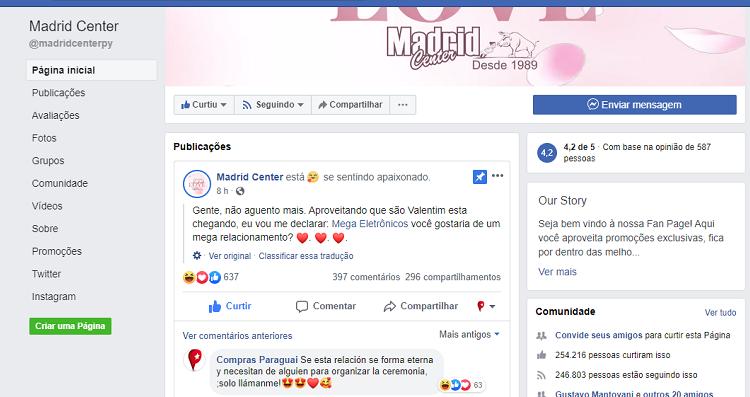interacao-de-lojas-de-ciudad-del-este-viraliza-nas-redes-sociais