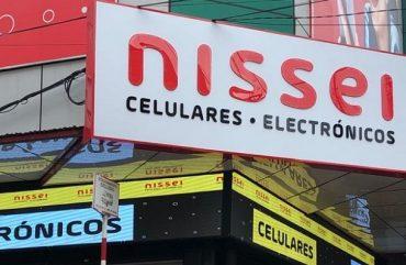 Nissei proporciona nova experiência de compras no Paraguai