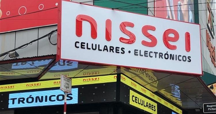 nissei-proporciona-nova-experiencia-de-compras-no-paraguai