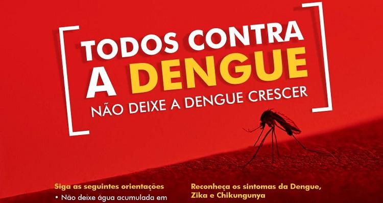 lojas-do-paraguai-unidas-contra-a-dengue