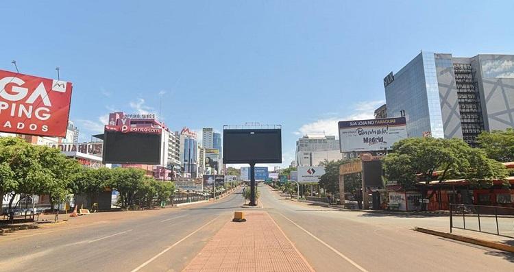 empresarios-cobram-governo-para-reabrir-comercio-do-paraguai