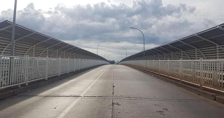 ponte-da-amizade-ficara-fechada-ate-o-final-de-maio