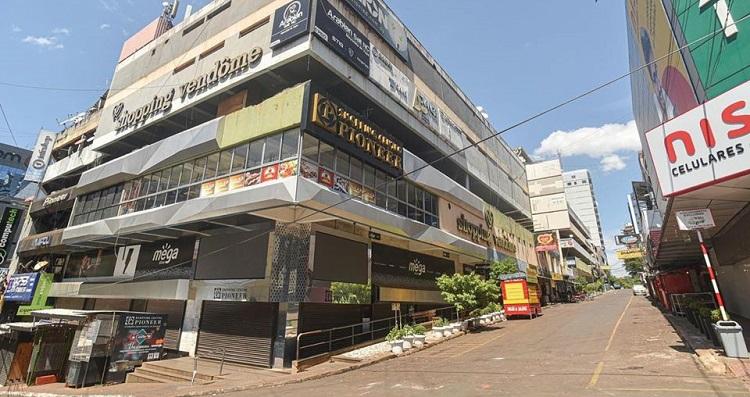 paraguai-lojas-devem-reabrir-em-maio