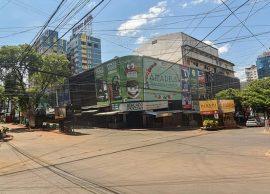Covid 19: Empresários do Paraguai deixarão de pagar impostos