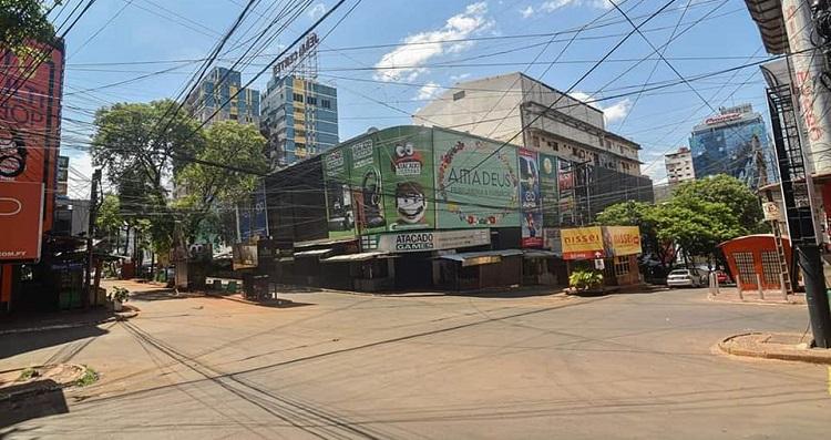 covid-19-empresarios-do-paraguai-deixarao-de-pagar-impostos