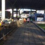 Governo do Paraguai promete reativar comércio de Fronteira