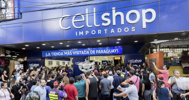cellshop-inaugura-ainda-neste-ano-loja-em-foz-do-iguacu