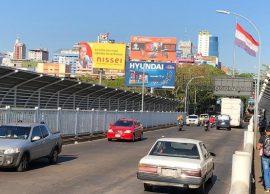 Afinal, vai ter Black Friday 2020 no Paraguai?