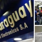 Loja do Paraguai que enganou turista teve que devolver dinheiro